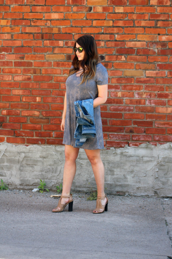 24 Things I've Learned in 24 Years | Hello Ruby Cross Dress | Margaret Paige Lifestyle Blog