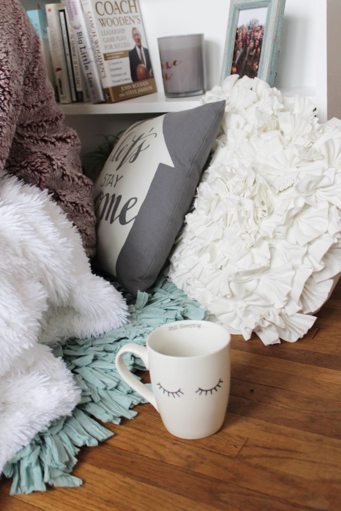 Hygge Reading Nook With Gordmans   hygge-reading-nook   Nebraska Home Blogger   Nebraska-Home-Blogger   Nebraska-Lifestyle-Blog   Nebraska-Style-Blog