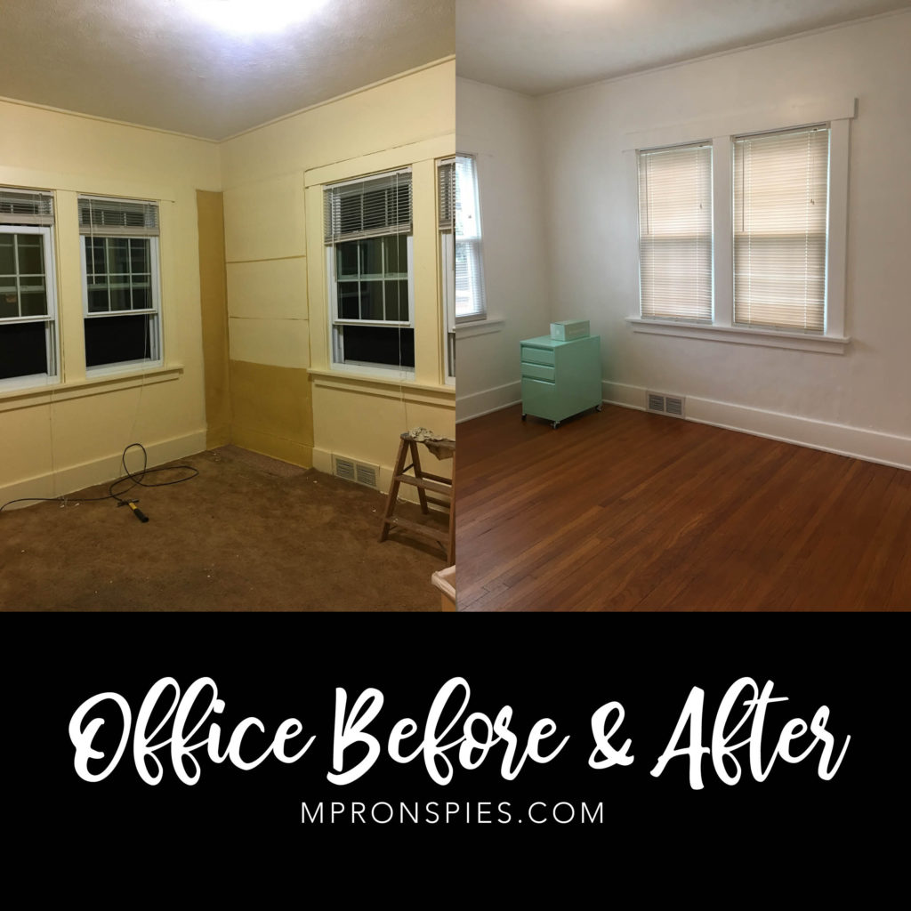 Before-After-Office-Remodel