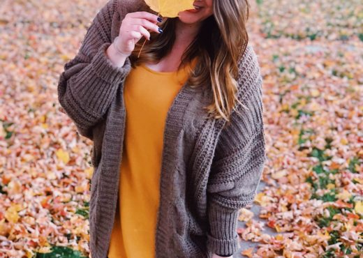 october monthly recap fall photo fall fashion