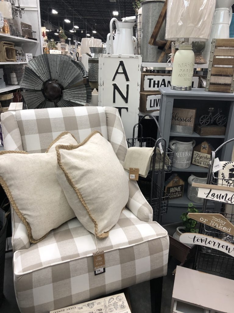 Gordmans New Store Opening in Omaha | Margaret Paige Nebraska Lifestyle Blog